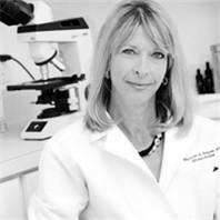 Doctor Marjorie Chorness